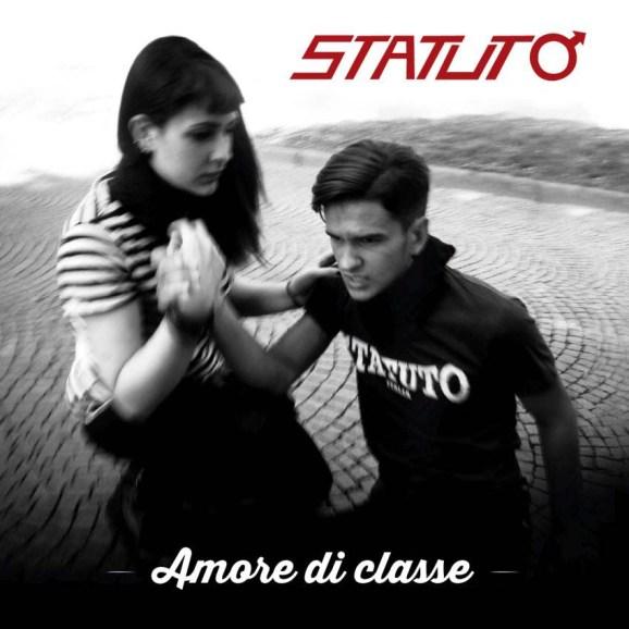 STATUTO_Cover Amore di Classe_b.jpg