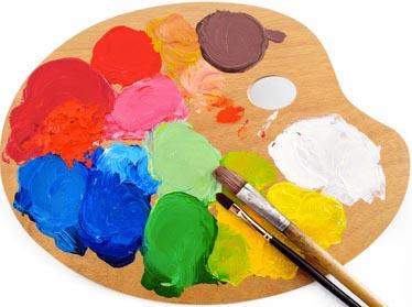 tavolozza-di-colori