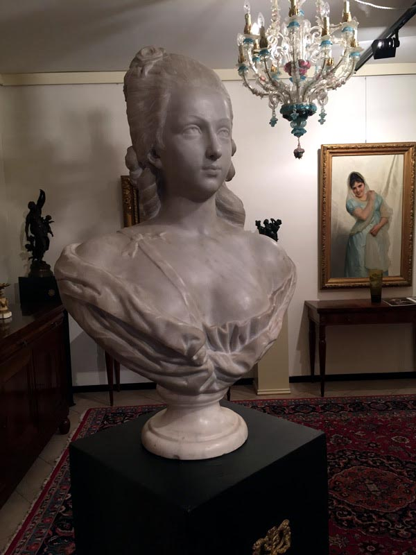 Zanini-arte-arte-scultura-dal-XII-al-XXI-1