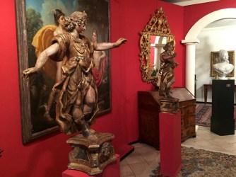 Zanini-arte-arte-scultura-dal-XII-al-XXI-2