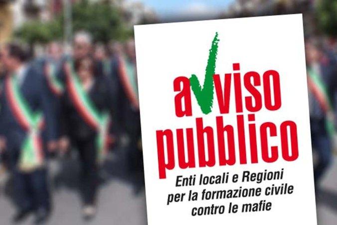 AVVISO PUBBLICO.jpg