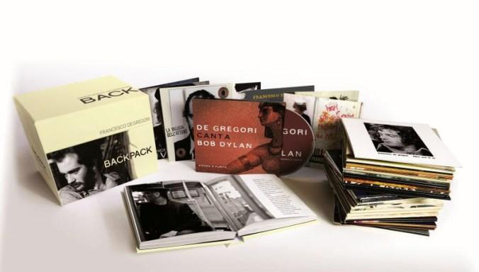 Backpack_box_b.jpg