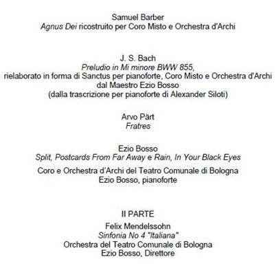 Bologna_Programma.JPG