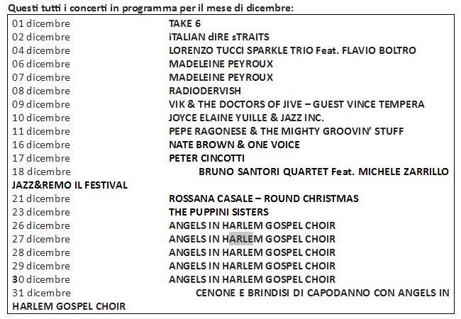 Concerti di dicembre.JPG