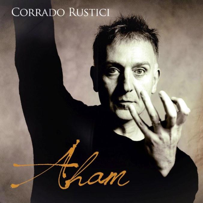 Corrado Rustici_Aham_copertina bassa.jpg