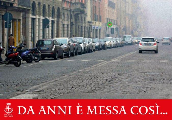 CorsoPradella1.jpg