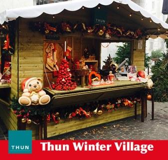 foto-thun-village