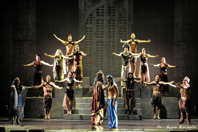 IDDHARTHA - THE MUSICAL.jpg