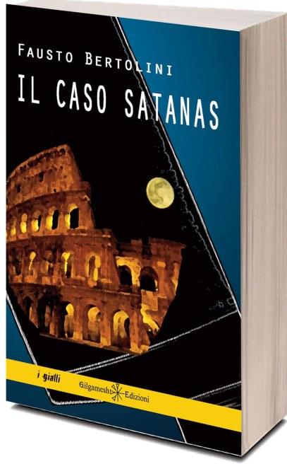 Il caso Satanas.jpg