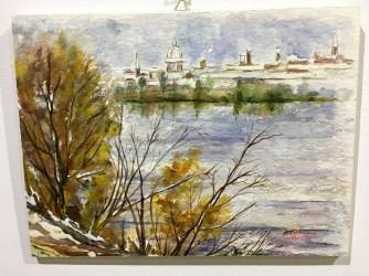 il-lago-di-mantova-maria-cavicchini-jpeg
