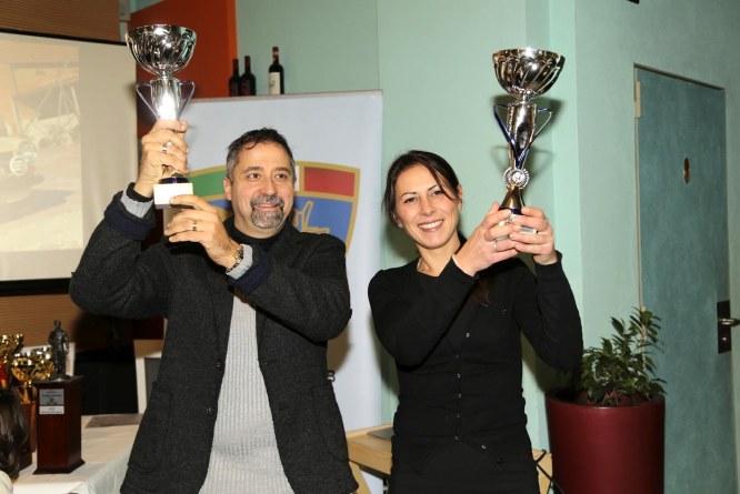 iotti-vincitore-criterium