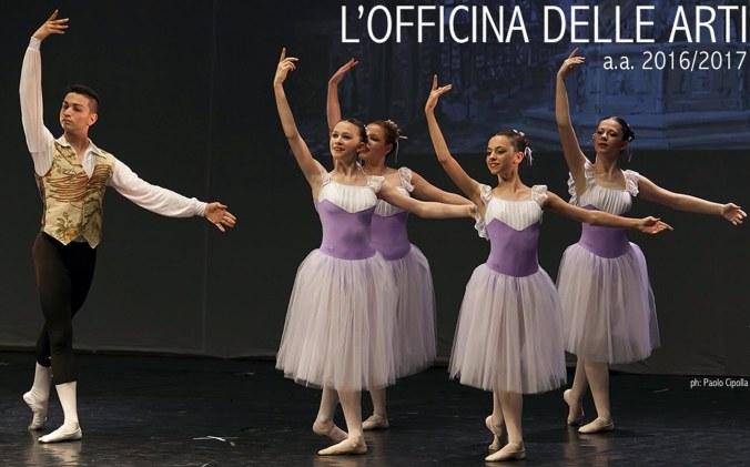 L_39_Officina_delle_Arti.jpg