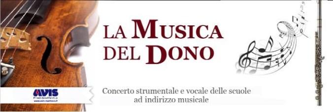LA MUSICA DEL DONO EDIZIONE 2016.JPG