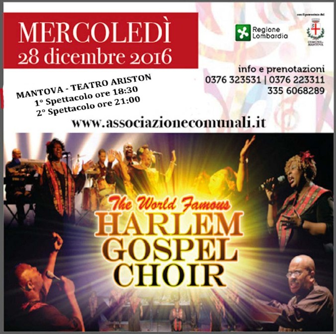 locandina-concerto-natale-2016.jpg