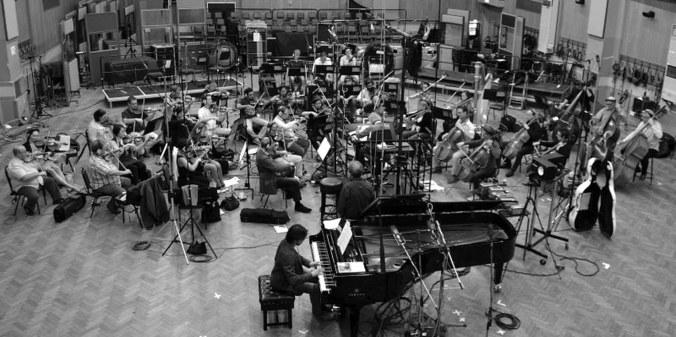 London Symphony Orchestra b.jpg