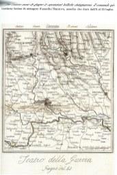 mantova-1796-1866-il-libro-di-maura-bernini-e-sergio-leali-2