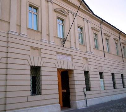 mantova-museo_diocesano