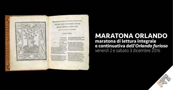 MARATONA DELL'ORLANDO.jpg
