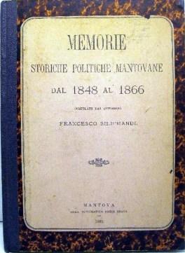 Memorie storiche  - Siliprandi.jpg