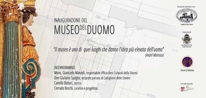 Museo del Duomo.jpg