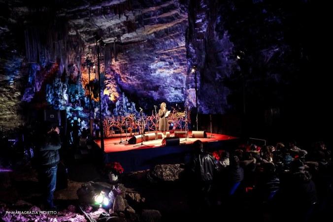 Natale nelle Grotte_ph. Mariagrazia Proietto (4).jpg