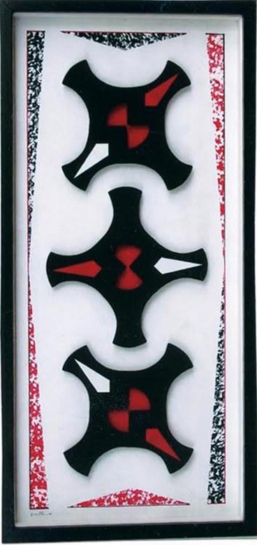 navicelle-spaziali-pittoscultura-del-2004