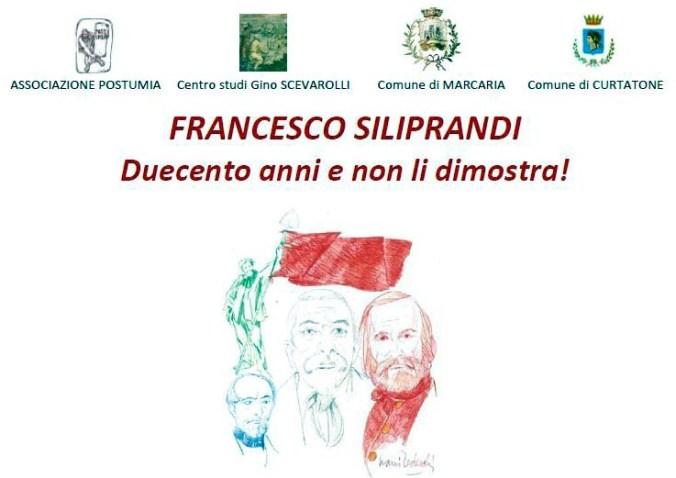 nel ricordo di Francesco Siliprandi.JPG