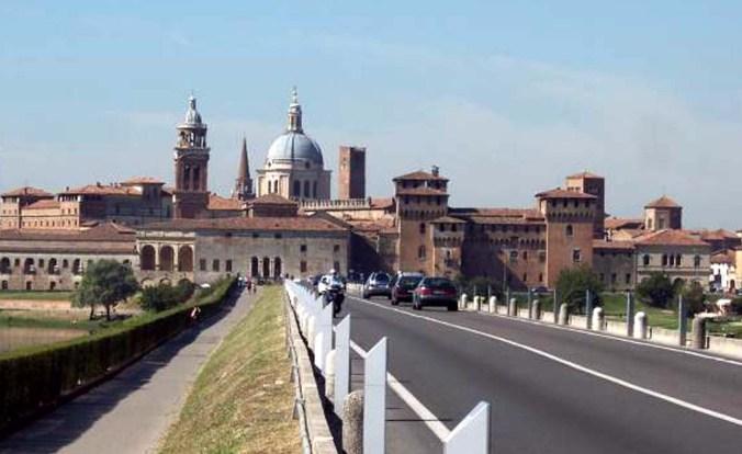 Ponte di San Giorgio.jpg