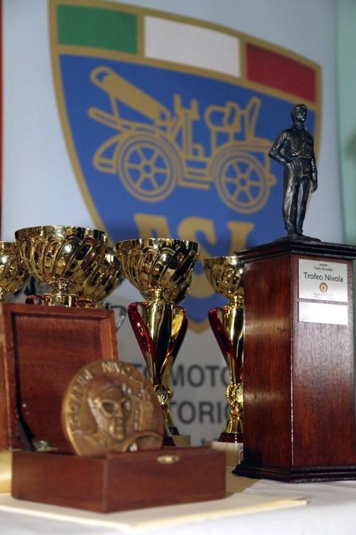 premio-grande-nivola-1