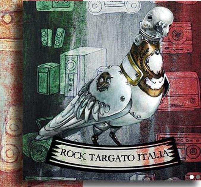 Rock targato italia.JPG