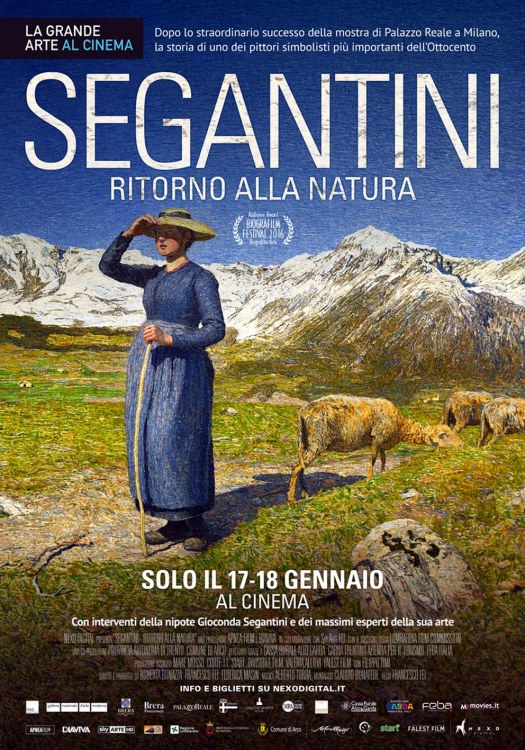 Segantini_POSTER_100x140.jpg