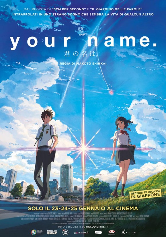YourName_POSTER_100x140.jpg