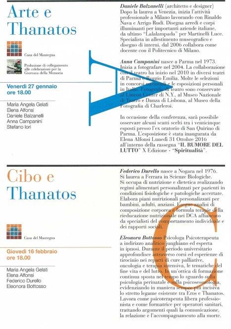 ARTE E THANATOS.jpg