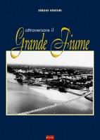 attraversare_il-grande-fiume