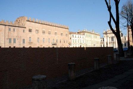 domus-romana-1-amb