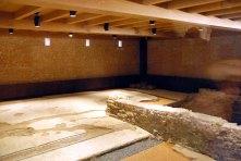 domus-romana-3-amb_0073