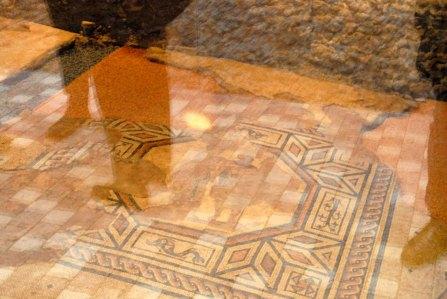 domus-romana-5-amb_0066