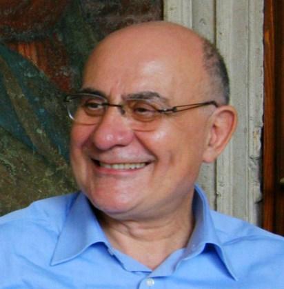 Franco Valenti.jpg