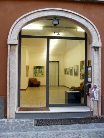 galleria-arianna-sartori-via-ippolito-nievo-10
