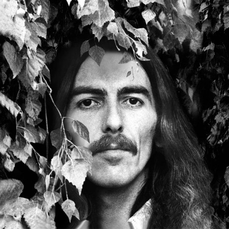 george-harrison-press-image-2