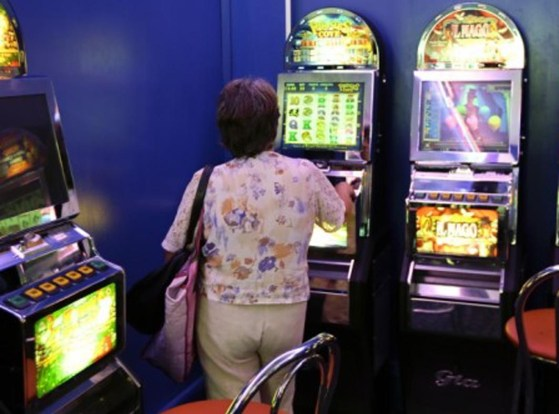 gioco-d-azzardo-.jpg