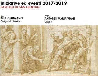 giulio-romano-e-antonio-maria-viani