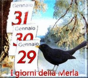 _i_giorni_della_merla