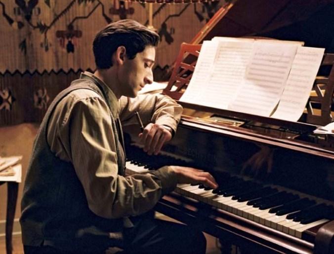 il-pianista-di-roman-polanski-.jpg