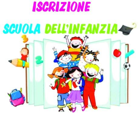 iscrizioni-scuole-dellinfanzia-2017-18-copia
