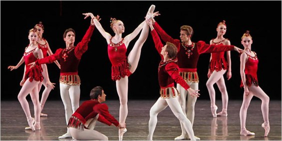 Jewels-Balanchine-Rubies.jpg