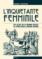 _l_inquietante_femminile