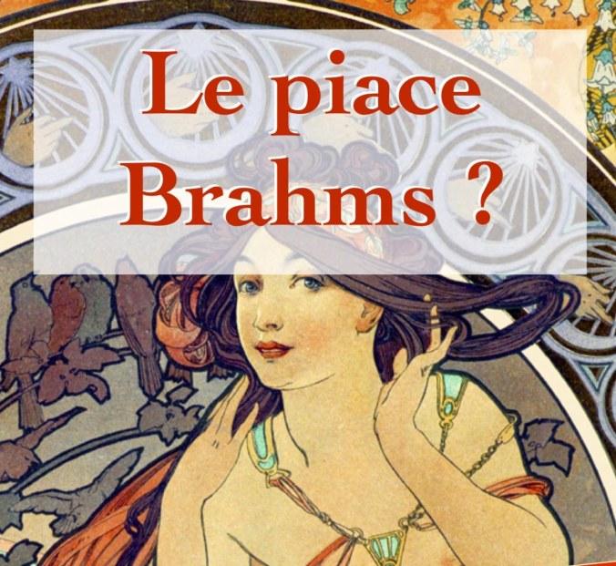 LE PIACE BRAHMS1.jpg