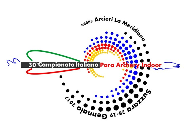 Logo campionati_2.jpg