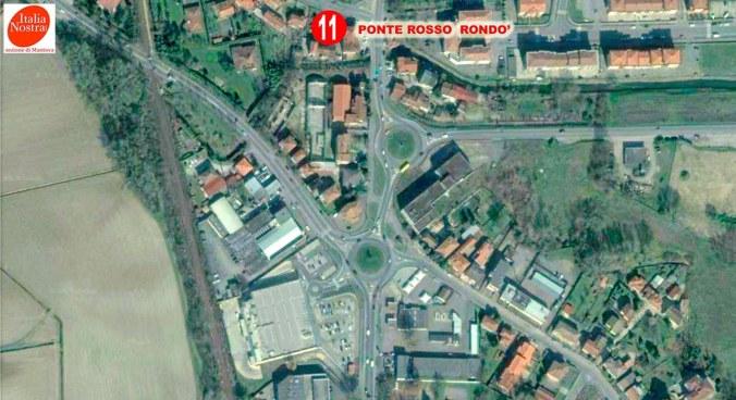Mantova Ponte Rosso (foto Italia Nostra).jpg